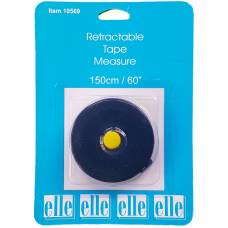Tape Measure - Small