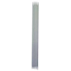 Sock Needles - Aluminium 3.00