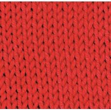 Mirage - Bright Red