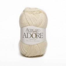 Adore - Cream