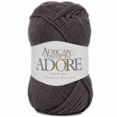 Adore - Dark Grey