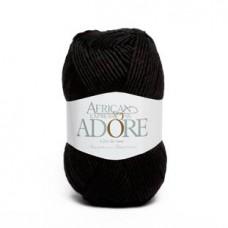 Adore - Black