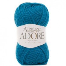 Adore - Turquoise