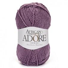 Adore - Dark Lilac