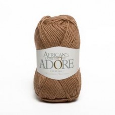 Adore - Light Brown