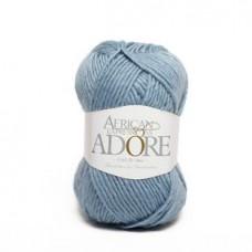 Adore - Sky Blue