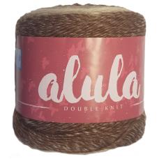 Alula - Woodpecker