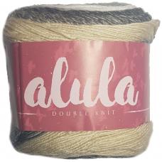 Alula - Mag Pie
