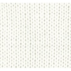 Baby, Double Knit - White