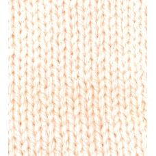 Baby, Double Knit - Apricot