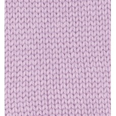 Baby, Double Knit - Pale Lilac