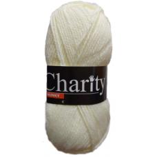 Charity, Chunky - Lemon