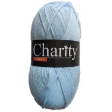 Charity, Chunky - Cloud Blue