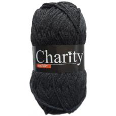 Charity, Chunky - Charcoal