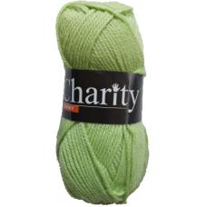 Charity, Chunky - Limedrop