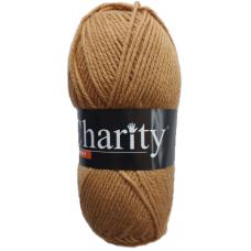 Charity, Chunky - Camel