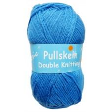 Classic Pullskein, Double Knitting - Dark Sky