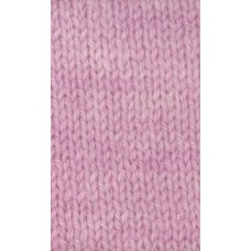 Classic Wool, Chunky - Sorbet