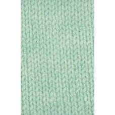 Classic Wool, Chunky - Cucumber