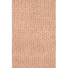 Classic Wool, Chunky - Peach