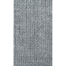 Classic Wool, Chunky - Slate
