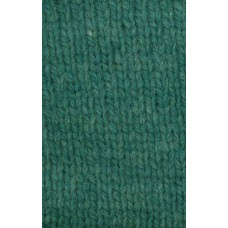 Classic Wool, Chunky - Everglade