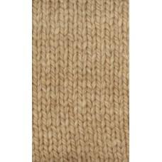 Classic Wool, Chunky - Oatbran