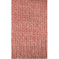 Classic Wool, Chunky - Camille