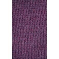 Classic Wool, Chunky - Prune