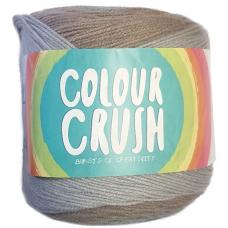 Colour Crush - Aloe-ha