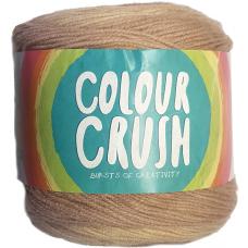 Colour Crush - Espresso Yourself