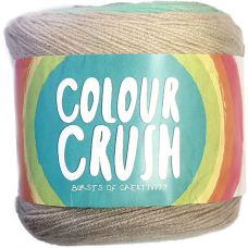Colour Crush - Mint to be