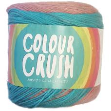 Colour Crush - Donut Worry