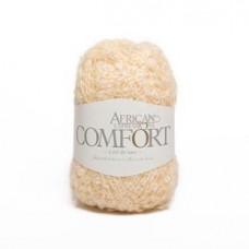 Comfort - Cream