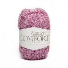 Comfort - Rasberry