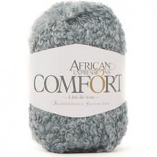 Comfort - Grey