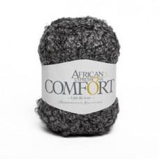 Comfort - Charcoal