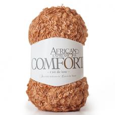 Comfort - Bronze