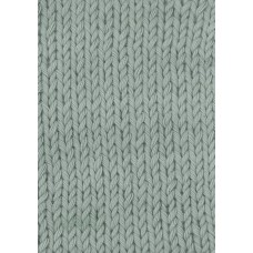 Cotton On, Double Knit - Iced Green