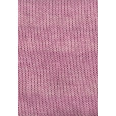 Cotton On, Double Knit - Lotus Pink
