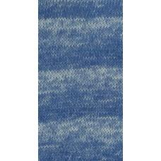 Cotton On, Double Knit - Rainday Blue