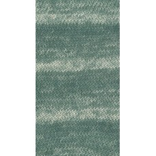 Cotton On, Double Knit - Forest Green