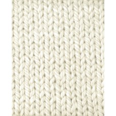Cotton On, Double Knit - Natural