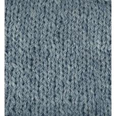 Cottonnette, Chunky - Jeans