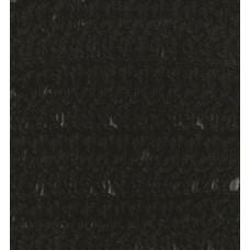 Crochet 5 - Black