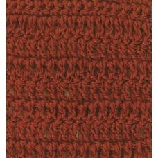 Crochet 5 - Paprika