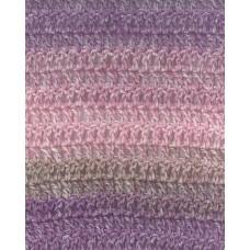 Crochet 5 - Fandango
