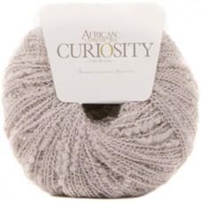 Curiosity - Bisque