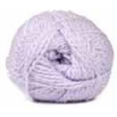 Fairy's Delight, Double knit - Iris