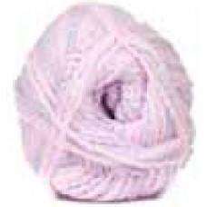 Fairy's Delight, Double knit - Vidia